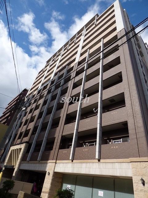 523392/建物外観