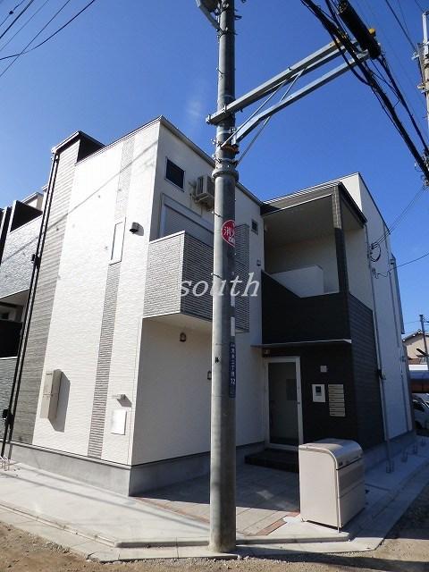 300127/建物外観