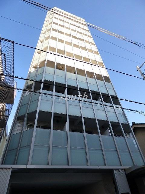 300513/建物外観