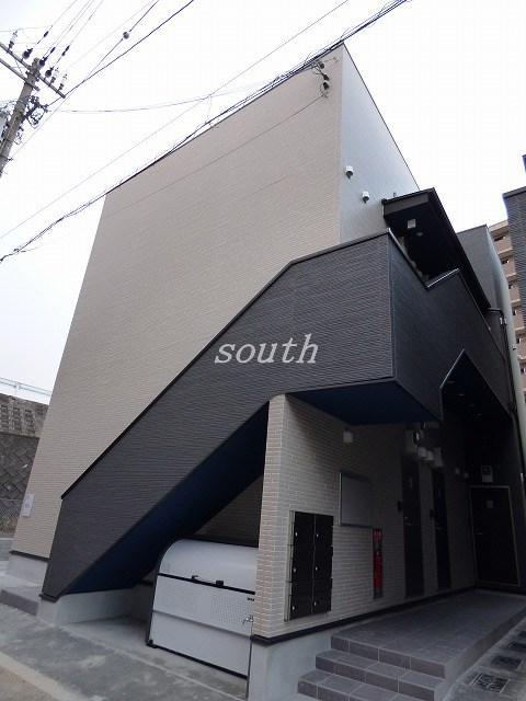300669/建物外観