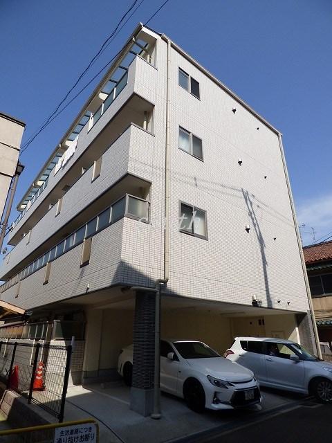 300749/建物外観