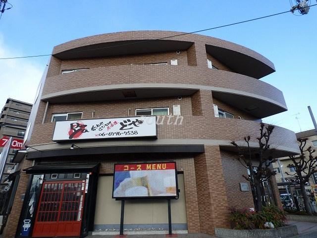 606152/建物外観