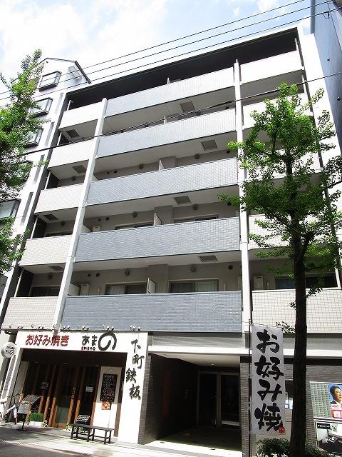 301598/建物外観