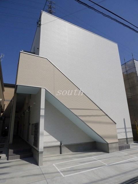 301953/建物外観