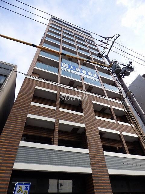 305334/建物外観
