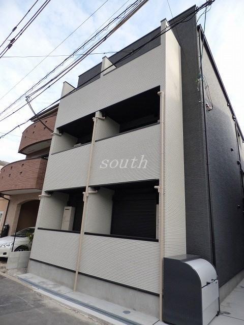 303596/建物外観