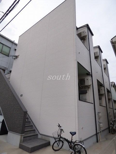 303774/建物外観