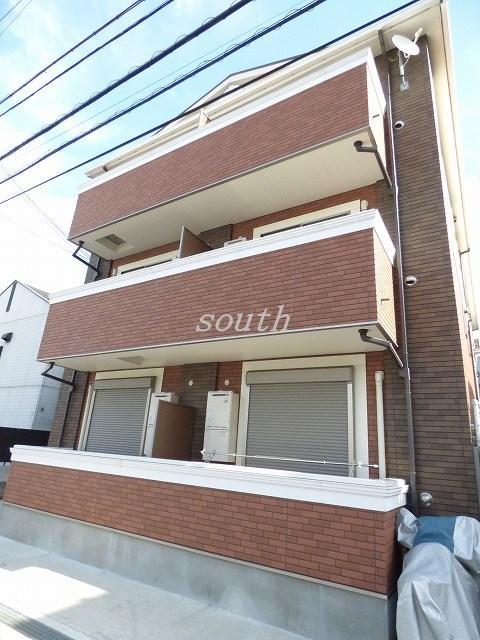 306659/建物外観