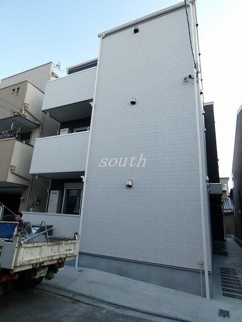 305396/建物外観