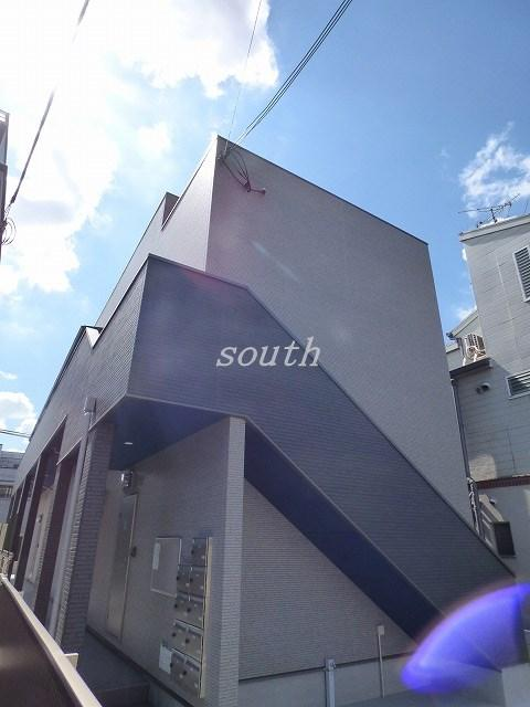 305557/建物外観