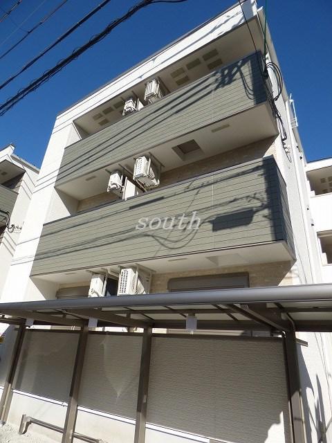 306767/建物外観