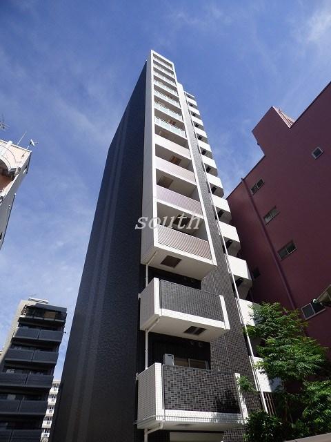 307227/建物外観