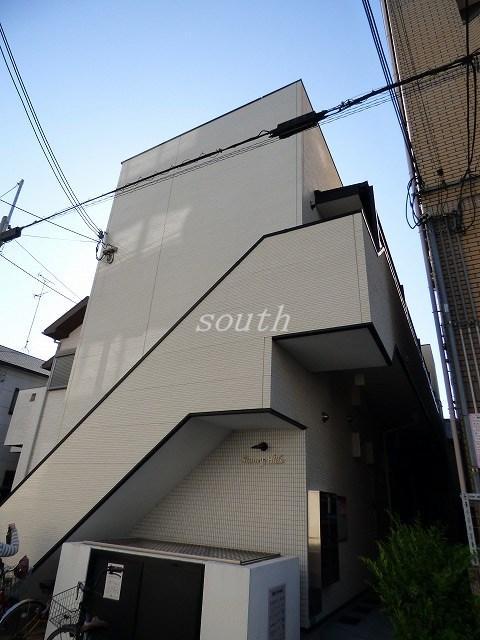 307693/建物外観
