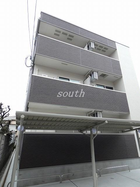 307809/建物外観
