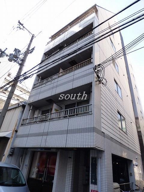 309091/建物外観