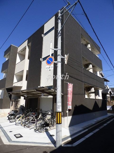 310169/建物外観