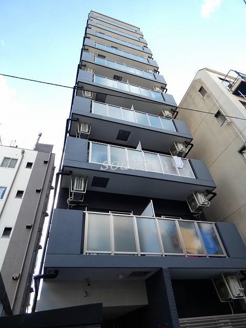 311641/建物外観