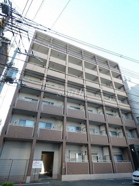 312690/建物外観
