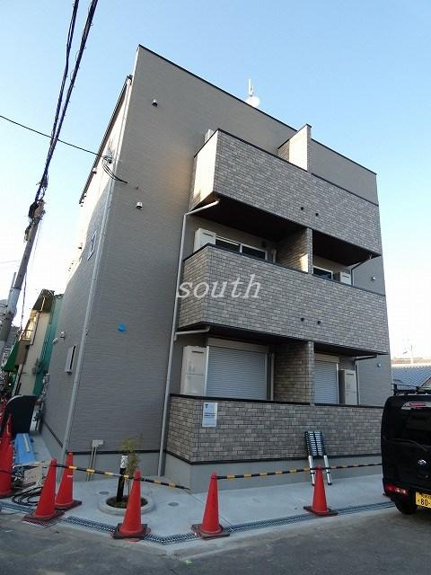 312960/建物外観