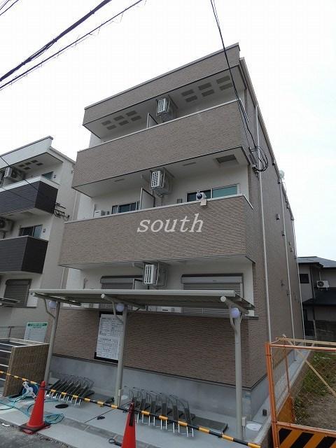 314005/建物外観