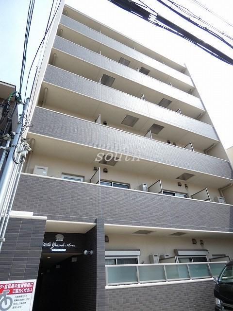 701730/建物外観