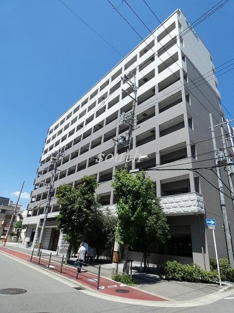 600325/建物外観