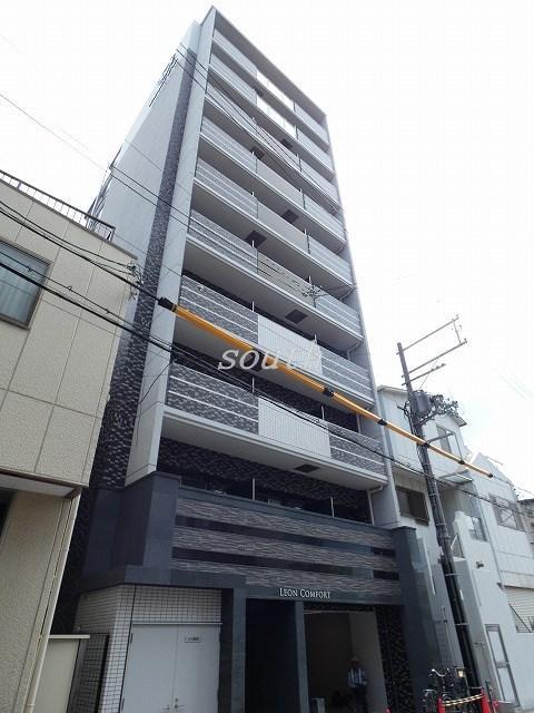 316041/建物外観