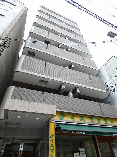 316057/建物外観