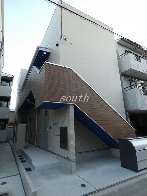 508638/建物外観