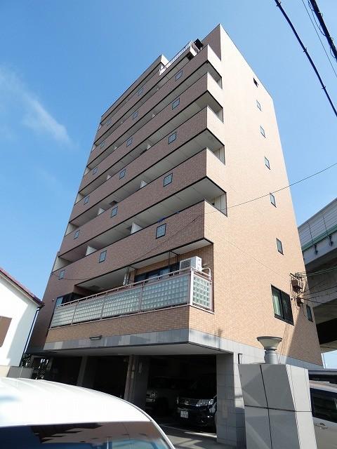 517081/建物外観