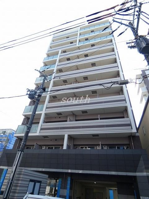 526785/建物外観