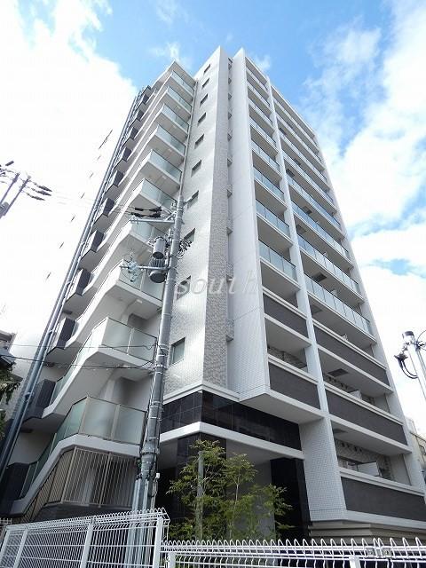 550525/建物外観
