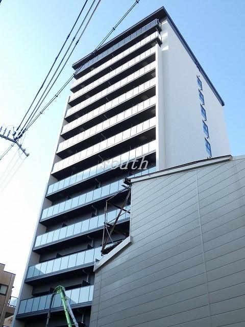 615896/建物外観