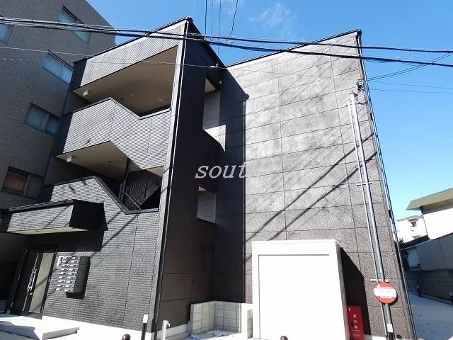 620782/建物外観