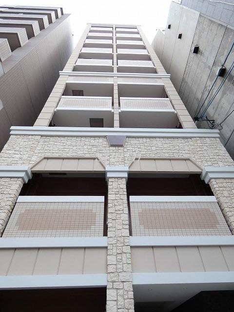 631195/建物外観