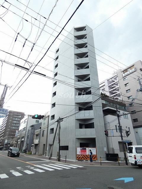 695601/建物外観