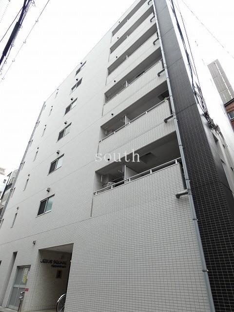 845470/建物外観