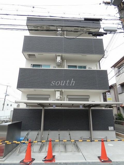 860537/建物外観