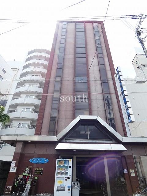 875309/建物外観