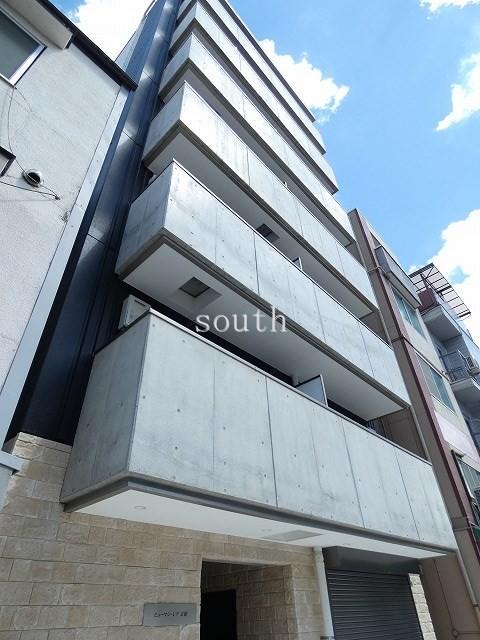 907002/建物外観