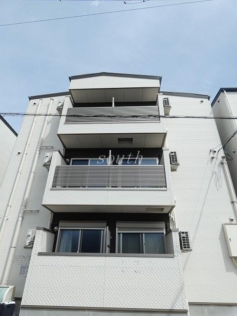 919518/建物外観