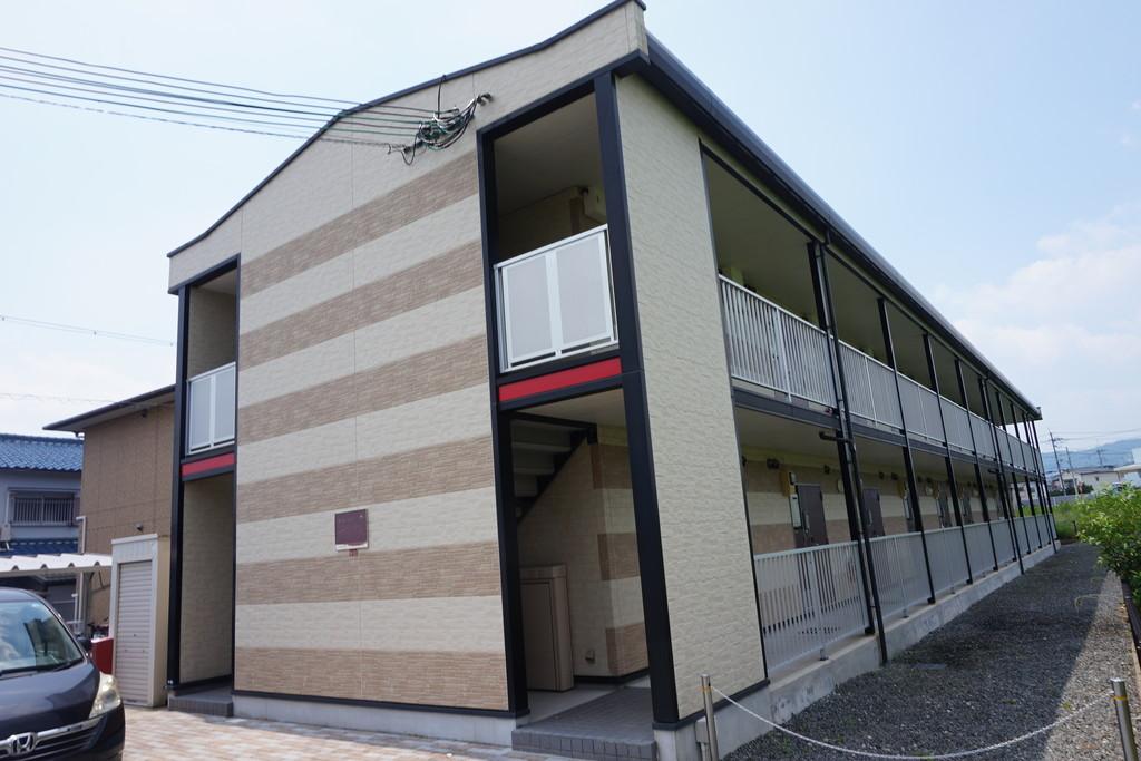 706058/建物外観