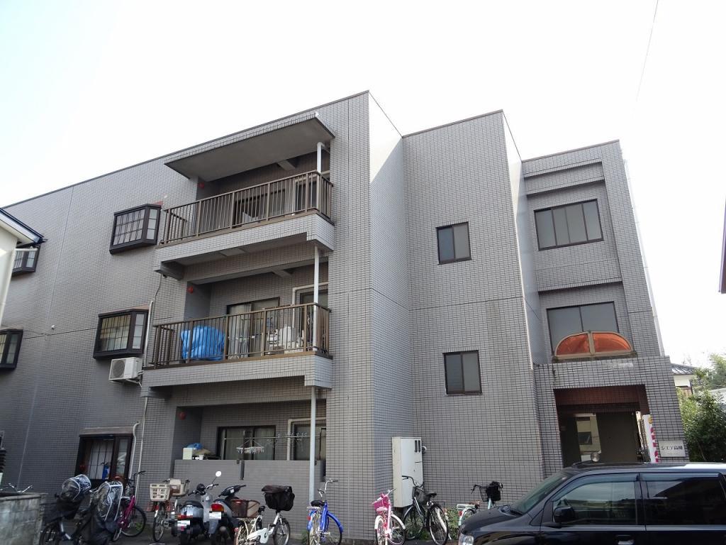 278364/建物外観