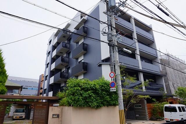 549503/建物外観