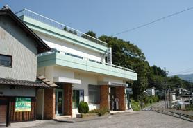 JA大阪南 加賀田支店