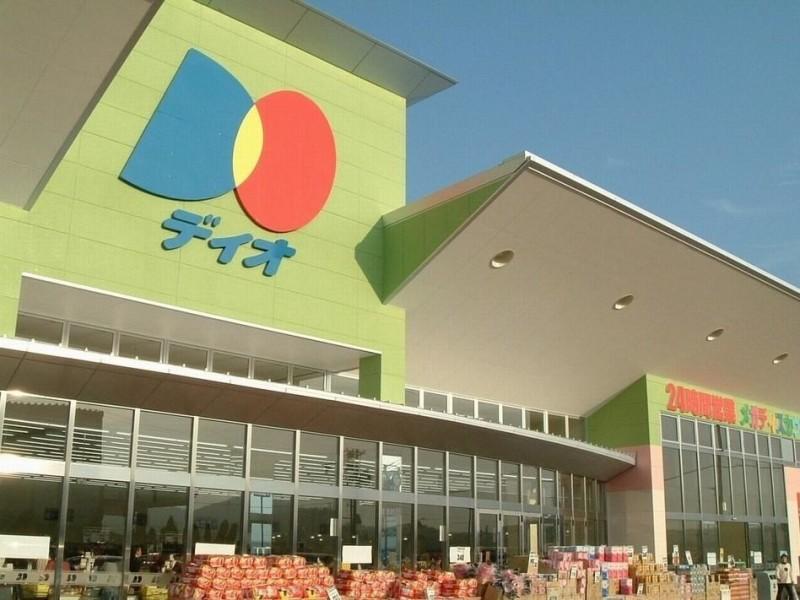 ディオ 和泉店