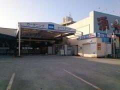 DCMダイキ大美野店