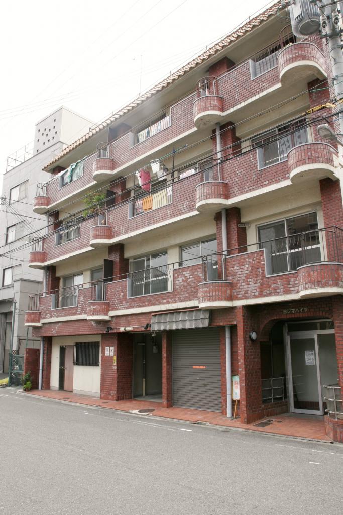 538717/建物外観
