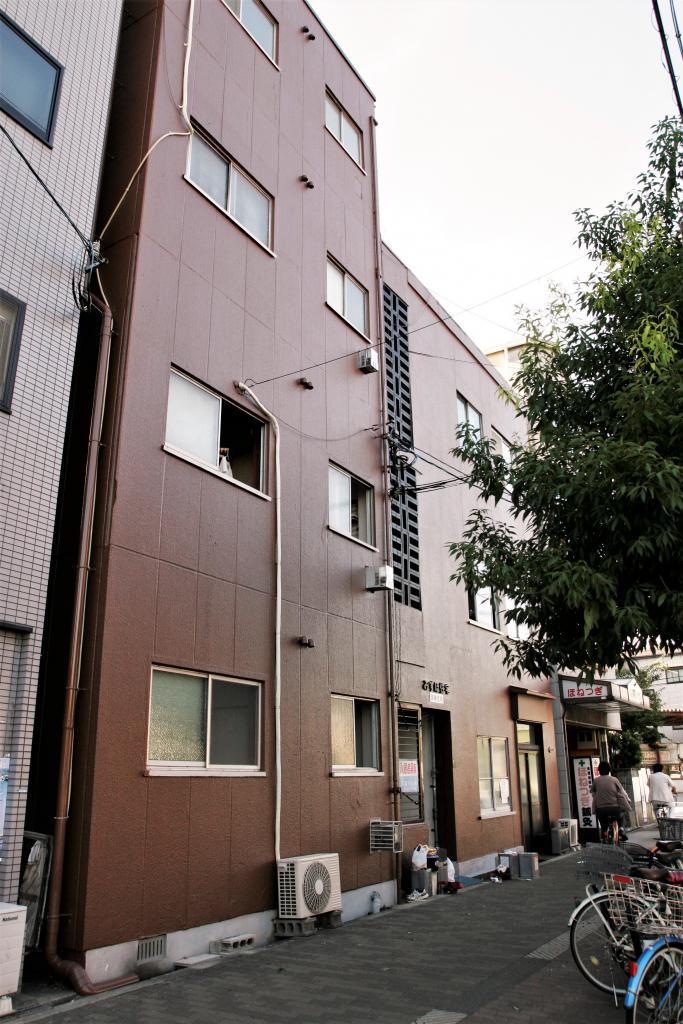 060121/建物外観