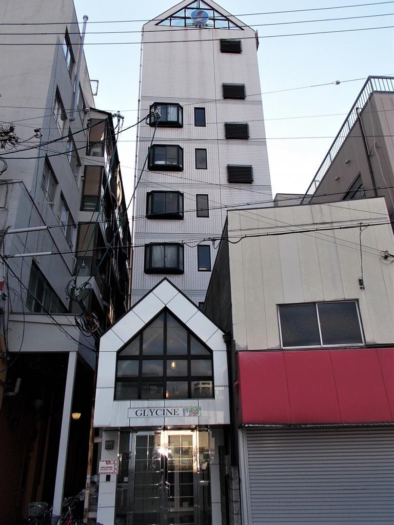 519894/建物外観